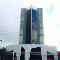 Paulo | Advogado | Mandado de Segurança de Concursos Públicos em Porto Alegre (RS)