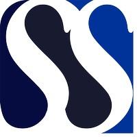 Samory | Advogado em Salvador (BA)