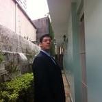 Thiago | Advogado | Negociação Contratual
