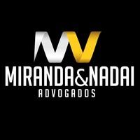Leonardo | Advogado em Foz do Iguaçu (PR)
