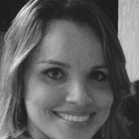 Barbara | Advogado em Goiânia (GO)