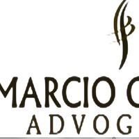 Márcio | Advogado em Brasília (DF)