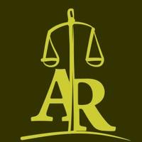 Andrade | Advogado | INSS em Recife (PE)