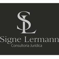 Signe | Advogado | Tráfico de Drogas em Porto Alegre (RS)