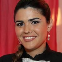 Ana | Advogado | Racismo