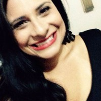 Ana | Advogado em Belo Horizonte (MG)