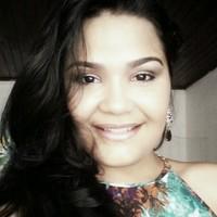 Karina | Advogado | Direito Civil em Manaus (AM)