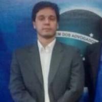 David | Advogado em Fortaleza (CE)