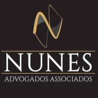 Edmar | Advogado | Divórcio em Cartório em Fortaleza (CE)