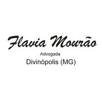 Flávia | Advogado Correspondente em Minas Gerais (Estado)