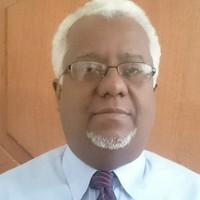 Jorge   Advogado em Rio de Janeiro (RJ)
