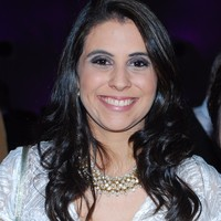 Fernanda | Advogado em Macaé (RJ)