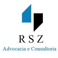 Rsz   Advogado   Contratos de Locação em São Paulo (SP)