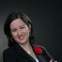 Marcia | Advogado | Convenção Coletiva em Brasília (DF)