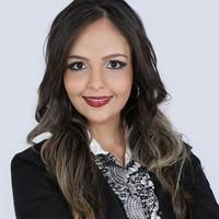 Tayla Dolci