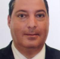Antonio | Advogado | Racismo