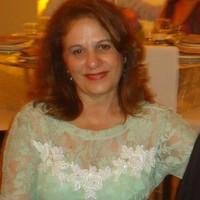 Maria | Advogado | Sindicato em Goiânia (GO)