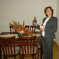 Anisia | Advogado | Mandado de Segurança de Concursos Públicos em Porto Alegre (RS)