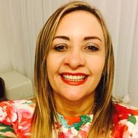 Karla | Advogado | Mandado de Segurança de Concursos Públicos em Recife (PE)