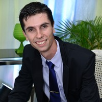 Kevin | Advogado em Boa Vista (RR)