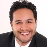 Lucio | Advogado em Florianópolis (SC)