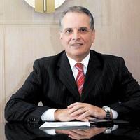 Fernando | Advogado em Criciúma (SC)