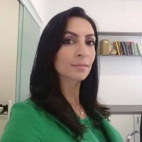 Greice   Advogado em Caxias do Sul (RS)