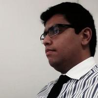 Alan | Advogado | Direito do Trabalho em Lavras (MG)