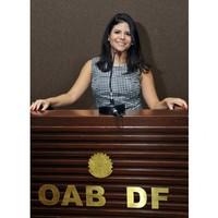 Marina   Advogado   Mandado de Segurança de Concursos Públicos em Brasília (DF)