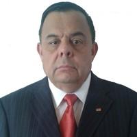 Mauro | Advogado em Curitiba (PR)