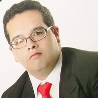 Andre | Advogado | Direito Público em São Paulo (Estado)