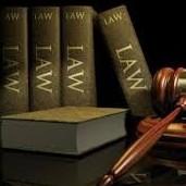 Aac | Advogado em Porto Alegre (RS)