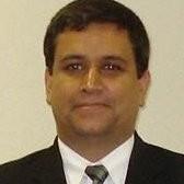 Robernei | Advogado | Direito do Trabalho em Campinas (SP)