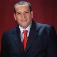 Dr. | Advogado | Divórcio em Fortaleza (CE)
