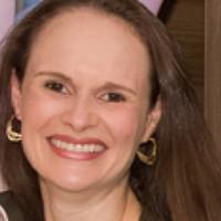 Ana | Advogado em São José dos Pinhais (PR)