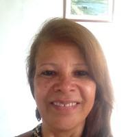 Sonia | Advogado em Rio de Janeiro (RJ)