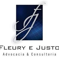 Fleury | Advogado em Goiânia (GO)