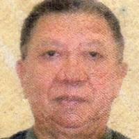 Manoel | Advogado em Recife (PE)