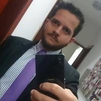 Wagner | Advogado em Mato Grosso (Estado)