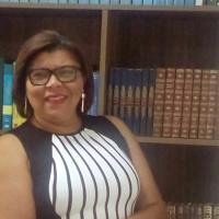 Márcia | Advogado | Direito Civil