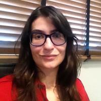 Rafaela | Advogado | FGTS em Curitiba (PR)