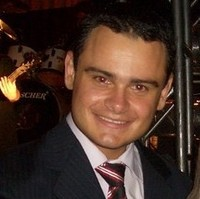 Vinicius | Advogado em Ribeirão Preto (SP)