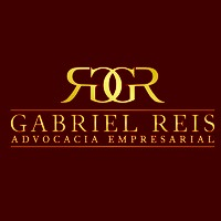 Gabriel | Advogado | Direito do Trabalho em Salvador (BA)