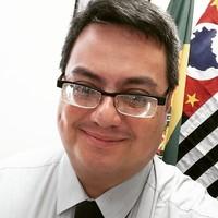 Luiz | Advogado | Processo Trabalhista em Mogi das Cruzes (SP)