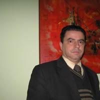 Adilson   Advogado em Curitiba (PR)