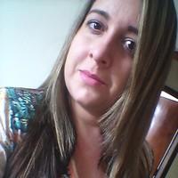 Izadora | Advogado em Curitiba (PR)