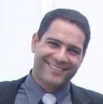 Fredmar   Advogado   FGTS em Natal (RN)