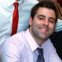 Douglas | Advogado em Porto Alegre (RS)