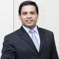Rodrigo | Advogado em Piauí (Estado)