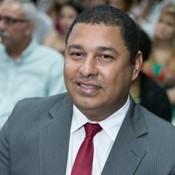 Marcelo | Advogado | Trânsito
